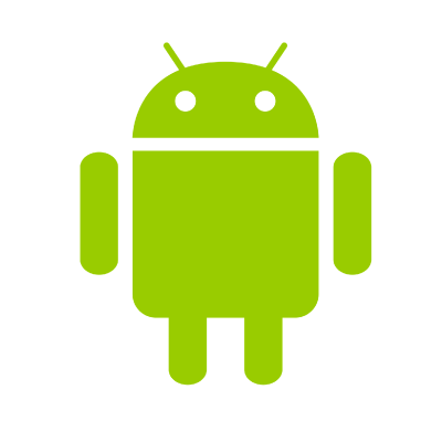 Android 2x Dot Net Factory